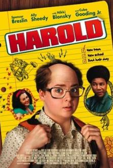 Harold_2
