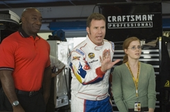 Talladega_nights_1