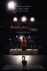 Akeelah1